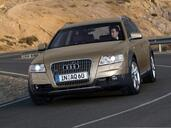Audi Allroad  photo 18 http://www.voiturepourlui.com/images/Audi/Allroad/Exterieur/Audi_Allroad_030.jpg
