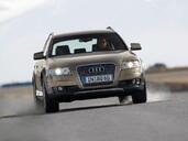 Audi Allroad  photo 24 http://www.voiturepourlui.com/images/Audi/Allroad/Exterieur/Audi_Allroad_037.jpg