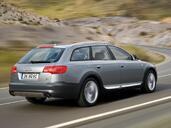 Audi Allroad  photo 25 http://www.voiturepourlui.com/images/Audi/Allroad/Exterieur/Audi_Allroad_038.jpg