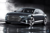 Audi Prologue Avant Concept  photo 2 http://www.voiturepourlui.com/images/Audi/Prologue-Avant-Concept/Exterieur/Audi_Prologue_Avant_Concept_002.jpg