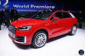 Audi Q2 Salon Geneve 2016  photo 1 http://www.voiturepourlui.com/images/Audi/Q2-Salon-Geneve-2016/Exterieur/Audi_Q2_Salon_Geneve_2016_001.jpg