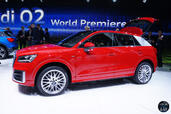 Audi Q2 Salon Geneve 2016  photo 2 http://www.voiturepourlui.com/images/Audi/Q2-Salon-Geneve-2016/Exterieur/Audi_Q2_Salon_Geneve_2016_002.jpg