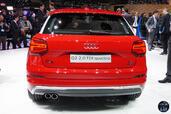 Audi Q2 Salon Geneve 2016  photo 5 http://www.voiturepourlui.com/images/Audi/Q2-Salon-Geneve-2016/Exterieur/Audi_Q2_Salon_Geneve_2016_005_arriere.jpg