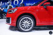 Audi Q2 Salon Geneve 2016  photo 8 http://www.voiturepourlui.com/images/Audi/Q2-Salon-Geneve-2016/Exterieur/Audi_Q2_Salon_Geneve_2016_008_avant.jpg