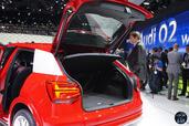 Audi Q2 Salon Geneve 2016  photo 10 http://www.voiturepourlui.com/images/Audi/Q2-Salon-Geneve-2016/Exterieur/Audi_Q2_Salon_Geneve_2016_010_coffre.jpg