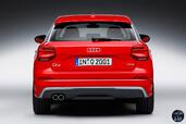 Audi Q2  photo 11 http://www.voiturepourlui.com/images/Audi/Q2/Exterieur/Audi_Q2_011_arriere.jpg