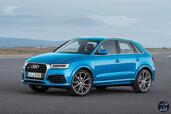 Audi Q3 2015  photo 1 http://www.voiturepourlui.com/images/Audi/Q3-2015/Exterieur/Audi_Q3_2015_001.jpg