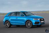 Audi Q3 2015  photo 2 http://www.voiturepourlui.com/images/Audi/Q3-2015/Exterieur/Audi_Q3_2015_002.jpg