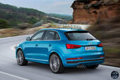 Audi Q3 2015  photo 5 http://www.voiturepourlui.com/images/Audi/Q3-2015/Exterieur/Audi_Q3_2015_005_nouveau.jpg
