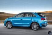 Audi Q3 2015  photo 6 http://www.voiturepourlui.com/images/Audi/Q3-2015/Exterieur/Audi_Q3_2015_006_profil.jpg