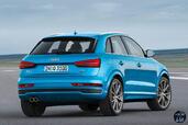 Audi Q3 2015  photo 9 http://www.voiturepourlui.com/images/Audi/Q3-2015/Exterieur/Audi_Q3_2015_009_puissance.jpg