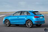 Audi Q3 2015  photo 10 http://www.voiturepourlui.com/images/Audi/Q3-2015/Exterieur/Audi_Q3_2015_010_fiche_technique.jpg