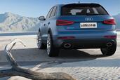 Audi Q3 RS Concept  photo 5 http://www.voiturepourlui.com/images/Audi/Q3-RS-Concept/Exterieur/Audi_Q3_RS_Concept_005.jpg