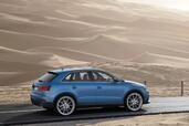 Audi Q3 RS Concept  photo 9 http://www.voiturepourlui.com/images/Audi/Q3-RS-Concept/Exterieur/Audi_Q3_RS_Concept_009.jpg