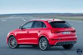 Audi Q3 RS  photo 5 http://www.voiturepourlui.com/images/Audi/Q3-RS/Exterieur/Audi_Q3_RS_005_2015.jpg