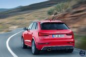 Audi Q3 RS  photo 8 http://www.voiturepourlui.com/images/Audi/Q3-RS/Exterieur/Audi_Q3_RS_008_2015.jpg