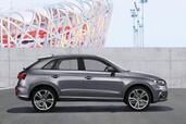 Audi Q3  photo 10 http://www.voiturepourlui.com/images/Audi/Q3/Exterieur/Audi_Q3_010.jpg