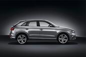 Audi Q3  photo 25 http://www.voiturepourlui.com/images/Audi/Q3/Exterieur/Audi_Q3_025.jpg