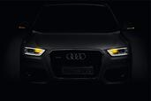 Audi Q3  photo 26 http://www.voiturepourlui.com/images/Audi/Q3/Exterieur/Audi_Q3_026.jpg