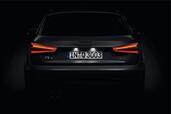Audi Q3  photo 27 http://www.voiturepourlui.com/images/Audi/Q3/Exterieur/Audi_Q3_027.jpg