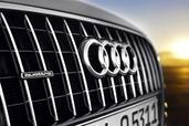 Audi Q5 2012  photo 4 http://www.voiturepourlui.com/images/Audi/Q5-2012/Exterieur/Audi_Q5_2012_004.jpg