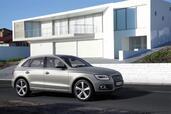 Audi Q5 2012  photo 11 http://www.voiturepourlui.com/images/Audi/Q5-2012/Exterieur/Audi_Q5_2012_011.jpg