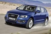 Audi Q5  photo 7 http://www.voiturepourlui.com/images/Audi/Q5/Exterieur/Audi_Q5_007.jpg