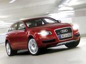 Audi Q5  photo 21 http://www.voiturepourlui.com/images/Audi/Q5/Exterieur/Audi_Q5_021.jpg