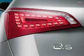 Audi Q5  photo 26 http://www.voiturepourlui.com/images/Audi/Q5/Exterieur/Audi_Q5_402.jpg