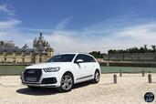 Audi Q7 2015  photo 2 http://www.voiturepourlui.com/images/Audi/Q7-2015/Exterieur/Audi_Q7_2015_002.jpg