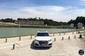 Audi Q7 2015  photo 3 http://www.voiturepourlui.com/images/Audi/Q7-2015/Exterieur/Audi_Q7_2015_003.jpg
