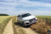 Audi Q7 2015  photo 5 http://www.voiturepourlui.com/images/Audi/Q7-2015/Exterieur/Audi_Q7_2015_005_essai.jpg