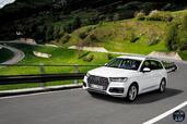 Audi Q7 2015  photo 11 http://www.voiturepourlui.com/images/Audi/Q7-2015/Exterieur/Audi_Q7_2015_011_essai.jpg