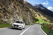 Audi Q7 2015  photo 13 http://www.voiturepourlui.com/images/Audi/Q7-2015/Exterieur/Audi_Q7_2015_014_puissance.jpg