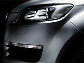 Audi Q7  photo 4 http://www.voiturepourlui.com/images/Audi/Q7/Exterieur/Audi_Q7_004.jpg