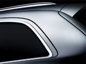 Audi Q7  photo 7 http://www.voiturepourlui.com/images/Audi/Q7/Exterieur/Audi_Q7_006.jpg