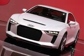 Audi Quattro Concept  photo 9 http://www.voiturepourlui.com/images/Audi/Quattro-Concept/Exterieur/Audi_Quattro_Concept_009.jpg
