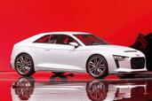 Audi Quattro Concept  photo 10 http://www.voiturepourlui.com/images/Audi/Quattro-Concept/Exterieur/Audi_Quattro_Concept_010.jpg