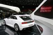 Audi Quattro Concept  photo 11 http://www.voiturepourlui.com/images/Audi/Quattro-Concept/Exterieur/Audi_Quattro_Concept_011.jpg