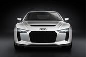 Audi Quattro Concept  photo 13 http://www.voiturepourlui.com/images/Audi/Quattro-Concept/Exterieur/Audi_Quattro_Concept_013.jpg