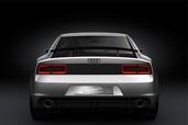 Audi Quattro Concept  photo 16 http://www.voiturepourlui.com/images/Audi/Quattro-Concept/Exterieur/Audi_Quattro_Concept_016.jpg