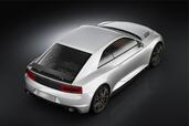 Audi Quattro Concept  photo 17 http://www.voiturepourlui.com/images/Audi/Quattro-Concept/Exterieur/Audi_Quattro_Concept_017.jpg
