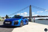 Audi R8 2015  photo 7 http://www.voiturepourlui.com/images/Audi/R8-2015/Exterieur/Audi_R8_2015_007_performance.jpg