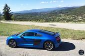 Audi R8 2015  photo 13 http://www.voiturepourlui.com/images/Audi/R8-2015/Exterieur/Audi_R8_2015_014_puissance.jpg
