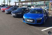 Audi R8 2015  photo 16 http://www.voiturepourlui.com/images/Audi/R8-2015/Exterieur/Audi_R8_2015_017.jpg