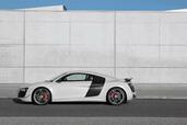 Audi R8 GT  photo 13 http://www.voiturepourlui.com/images/Audi/R8-GT/Exterieur/Audi_R8_GT_015.jpg