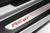 Audi R8 GT  photo 16 http://www.voiturepourlui.com/images/Audi/R8-GT/Exterieur/Audi_R8_GT_018.jpg