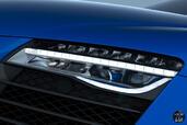 Audi R8 LMX  photo 11 http://www.voiturepourlui.com/images/Audi/R8-LMX/Exterieur/Audi_R8_LMX_011_laserlight.jpg