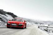 Audi R8 V10 FSI Quattro  photo 4 http://www.voiturepourlui.com/images/Audi/R8-V10-FSI-Quattro/Exterieur/Audi_R8_V10_FSI_Quattro_003.jpg