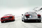 Audi R8 V10 FSI Quattro  photo 5 http://www.voiturepourlui.com/images/Audi/R8-V10-FSI-Quattro/Exterieur/Audi_R8_V10_FSI_Quattro_004.jpg